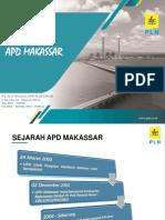 Profil APD Makassar 2017rev_agustus