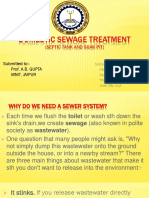 DOMESTIC SEWAGE TREATMENT.pptx