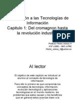 Introduccion a Las Tecnologas de Informacin 1193336250705715 5
