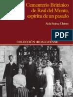 7_Cementario británico de Real del Monte.pdf