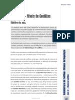 CONFLITOS - aula12
