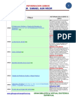 02-00-INFORMACION-LIBROS-SAMAEL-AUN-WEOR-www.gftaognosticaespiritual.org_..pdf