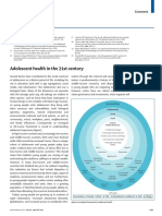 Adolescent health in the 21st century.pdf
