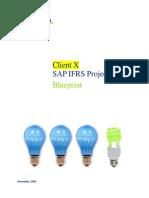 182549431-SAP-IFRS-Blueprint-C-docx.pdf