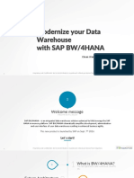 Modernize+Your+Data+Warehouse+With+SAP+BW4HANA+Webinar+Utegration+121516