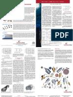 White Paper - Ceramic EMI Filters - A Review