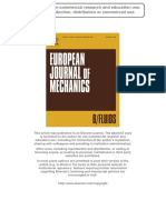 european journal VIV.pdf