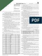 Anexo I Ed 2 2017 Medicina