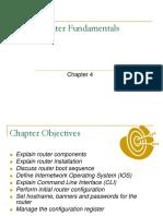 Chapter_4_v.1