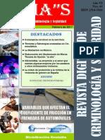 Revista Digital de Criminología y Seguridad.pdf