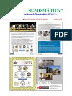 Revista - Año I  Nº 1.pdf