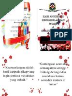 Bp Hari Anugerah Umk