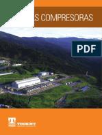 Brochure_Plantas-Compresoras.pdf