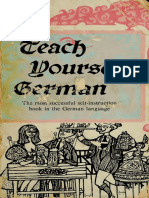 218845865-Teach-Yourself-German-1969.pdf