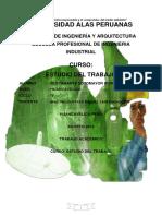 TRABAJO DE ESTUDIO DEL TRABAJO DESARROLLADO.docx