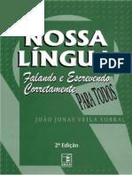 ERROS COMUNS DO PORTUGUES.pdf