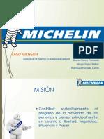 Caso Michelin