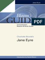 Harold Bloom Jane Eyre   2007.pdf