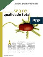 Software qualidade total.pdf