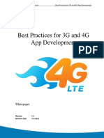 best-practices-3g-4g-app-development.pdf