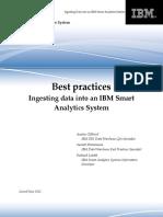 ISASBP_Ingesting_data_0630.pdf