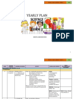 Yearly Lesson Plan 2018 (Sn)