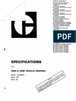 3304 and 3306 specifications.pdf