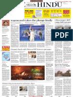 The_Hindu-Delhi-01.01.2018