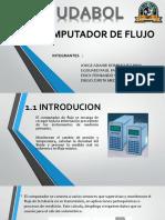 Computador de Flujo.pdf