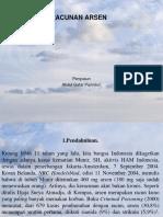 Laporan Kasus exumation langkat terbaru.docx  PP.ppt