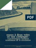OCDE_72-18.pdf