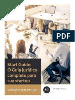 1507323361StartGuide O Guia Juridico Completo Para Sua Startup