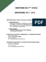 BROCHURE FORMATIONS 3ème cycle-1-1(1)