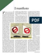 Manifiesto P Rahola