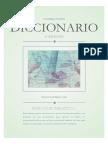 Diccionario Español Yoruba Francisco Arellano.pdf