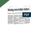 Article-WooingMoreIndianVisitors.pdf