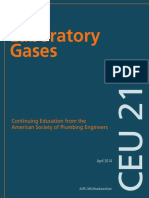 Laboratry gases.pdf
