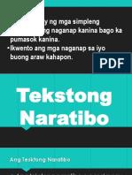 tekstong-naratibo-170129140637 (1)