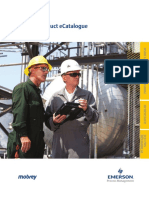 Data Sheets Mobrey Product ECatalogue 2015 Edition en 67194