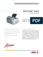 DRYSTAR_5302_(French_-_datasheet)