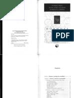 0-weil-leloup-e-crema-normose.pdf