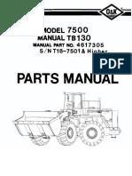 Peerless | Transmission (Mechanics) | Gear