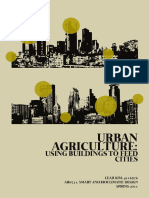 UrbanAgriculture Edit