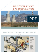 62245476-59511676-Thermal-Power-Plant-Ppt