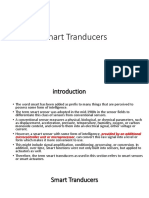 Smart Tranducers December 2017