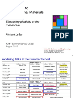 LeSar UCSB Summer School.pdf