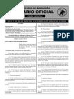 Lei Estadual Nº 9.298, De 17 de Novembro de 2010