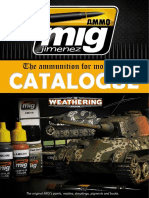 CATALOGUE AMMO WEB.pdf