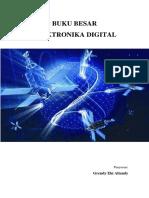 Buku Besar Elektronika Digital