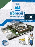 catalogo_isorecort_2016_web.pdf